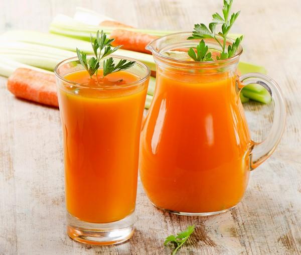 Drinks_Juice_Carrots_Jug_467381