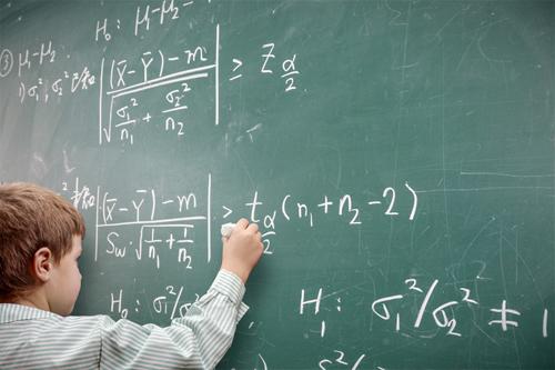 boy-genius-6277-1404880190.jpg