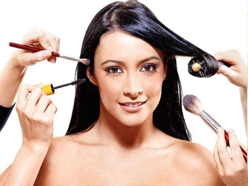 5 kiểu phụ nữ nên bổ sung Collagen mỗi ngày nhất?
